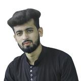 Rahad Ahmed