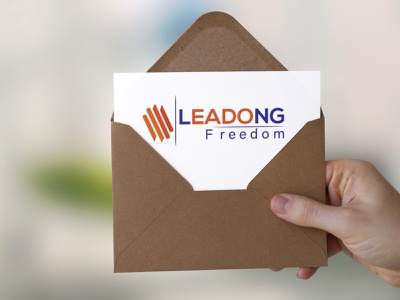 Leading Freedom logo Design movement medicine medical logotype lawyer law jail invistigation health freedom logo freedom fly fitness logo development crime clinic charity care cage
