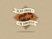 Play Indie in America