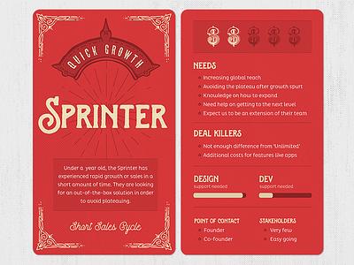 Shopify Persona Tarot Cards sales type texture card magic tarot tarot cards playing cards vintage personas shopify