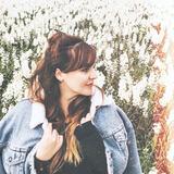Chelsie Micek