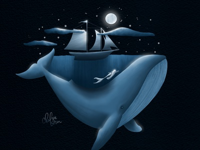 dreamworld_whale.jpg