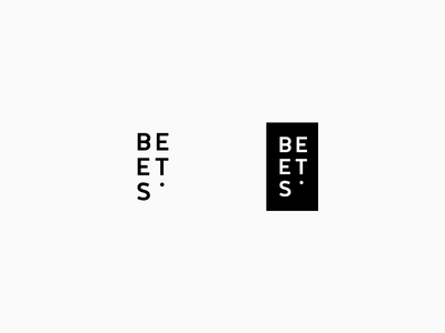 Beets identity