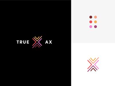 True Ax Identity