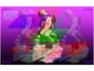 0feb0966 Daniel Perez | Dribbble