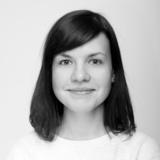 Olena Golubiatnikova