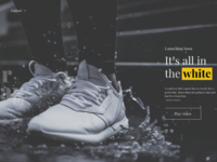 Shoe copy 2