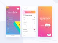 Dating app 8 6