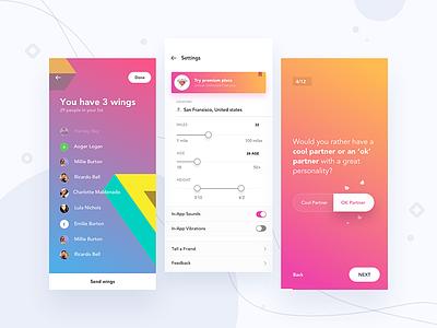 Dating app project money invite iphonex friend finder app bae friends send money camera dating app dating on boarding