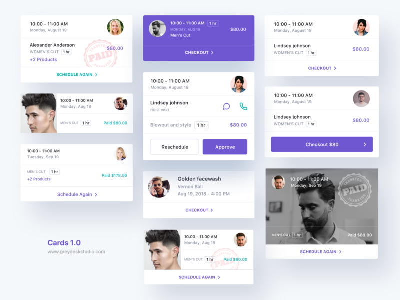 Cards mockup product account typography design payment cards minimal menu profile app webdesign mobile ios dashboard search animation website landing page