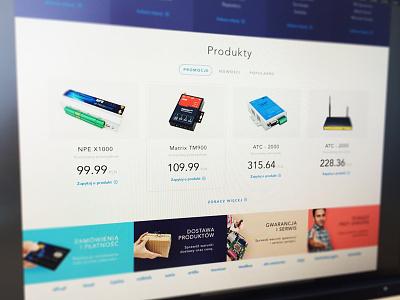 Ecommerce ecommerce poland electronics enlive michal michanczyk