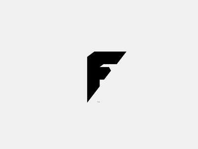 Logo Design - ActiveWear