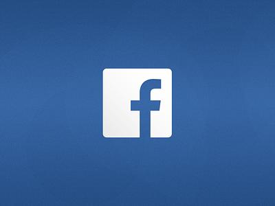 Joining Facebook Design facebook design product design nyc new york