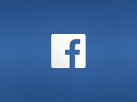 Joining Facebook Design
