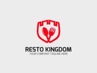 Red Resto