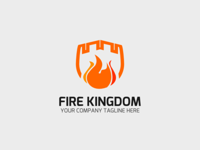 Fire Blame app highlight icon fire fireart vector logo android ios branding design graphic design branding art ux ui mobile minimal icon flat etsy clean