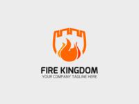 Fire Blame