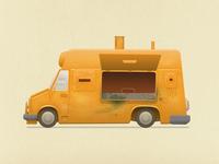 Food Trucks No.3