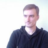 Vitaly Malikov