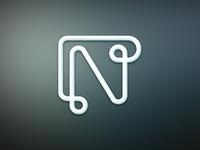 Monogram Redux