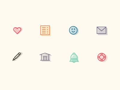 Figma Icons figma icons
