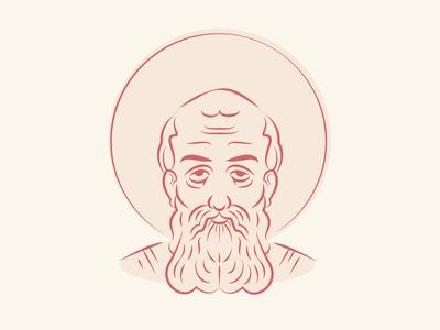 Athanasius Of Alexandria ⛪