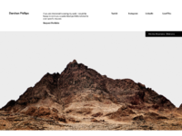 Darshan phillips design 2014 v1