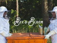 Bee & Bloom