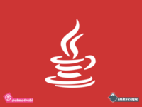 design coffee cup inkscape