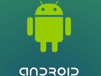 Android Logo inkscape