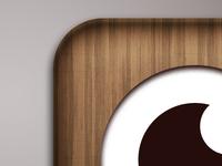 Foodspotting 3.0 Icon