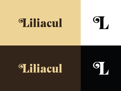 Local Cake Shop Rebranding graphic design brand identity logo design branding