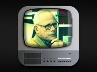Dieter TV