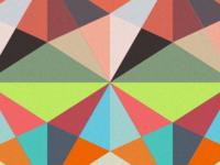 Patternsss & Patternsss
