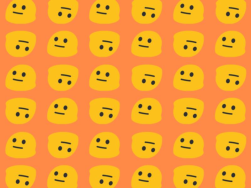 Unduh 100 Wallpaper Chat HD Paling Keren