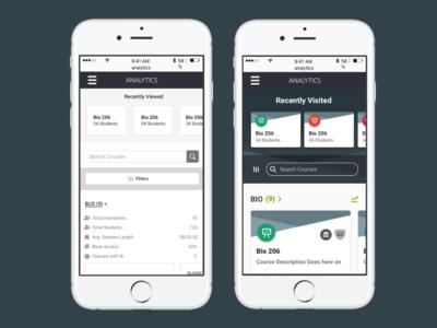 Good UI = Better UX mobile mobile design mobile app design wireframe ux design ui design ux ui