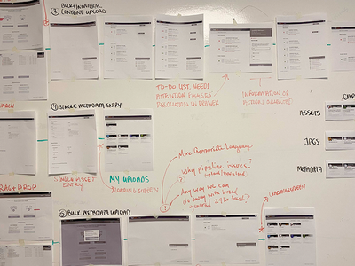 User Flow Diagram Wireframes user experience ux user experience whiteboarding whiteboard workflows workflow wireframing ux flow ux wireframe