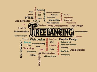Typography Word Art freelancing custom t shirt design graphicdesign illustration t-shirt design typography poster typography illustration typography logo typography word art word art typography design typography art typography
