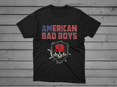 American t shirt design redbubble teespring print on demand march by amazon t shirt for sale american football custom t shirt design t shirt designer t shirts lovers t shirt design for man american shirt design tshirts tshirtdesign t shirt america american t shirt