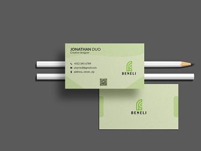 Modern Minimal Business Card Design print ready best minimal cool minimal creative minimal modern minimal minimal business card minimal design minimal card design business card design business card