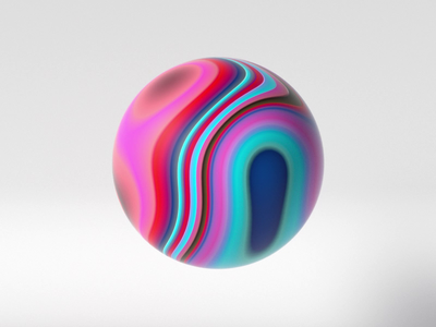 Marble 3d marble render c4d cinema4d otoy octane render octane