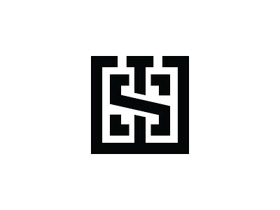 SW Monogram pt. 2 monogram sw mark w s branding logo design logo