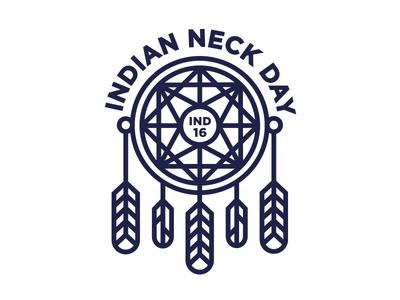 Indian Neck Day Pt. 2