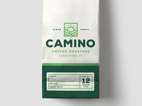Camino Coffee Bag Pt. 2