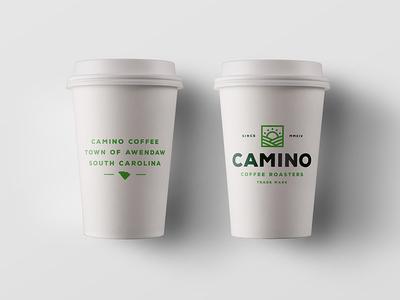 Camino Coffee Roasters pt. 4