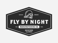 Fly By Night pt.2
