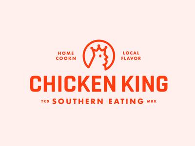 Chicken King pt. 2