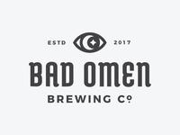 Bad Omen pt. 3