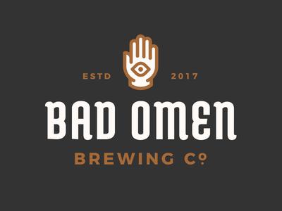 Bad Omen pt. 4