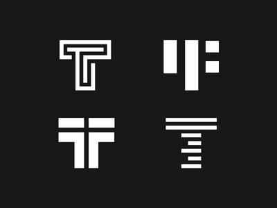 T/TF marks